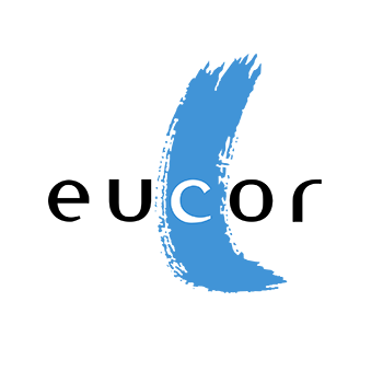 EUCOR, Projekt, international, European Campus