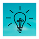 Icon_ZML_WWB_MOOC_Idea-Generation_Methods_80x80